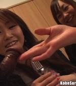 Kobe-Surprise-04-08