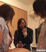Kobe-Surprise-04-13