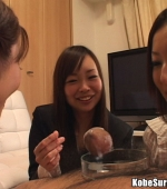 Kobe-Surprise-04-15