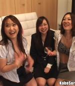 Kobe-Surprise-04-16