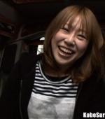 Kobe-Surprise-07-02