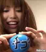 Kobe-Surprise-15