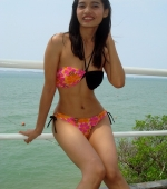 lana-lee-beach-girl-11