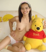 lana-lee-lana-and-pooh-08