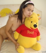 lana-lee-lana-and-pooh-15