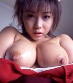 mai-haruna-06