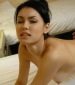 maria-ozawa-loves-cum-in-her-mouth-13