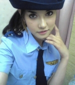 maria-ozawa-personal-pics-03