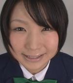 Matsuri-01