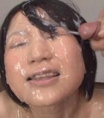 Matsuri-15