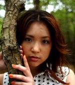 mihiro-taniguchi-21