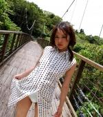 mihiro-taniguchi-24