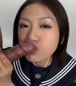Mio-09
