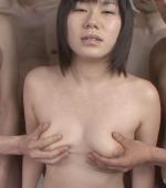 Misaki-02