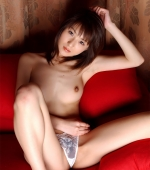 naho-ozawa-01