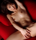 naho-ozawa-16