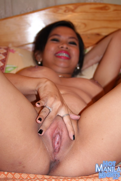 Filipina Milf Porno