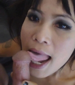 ning-suck-swallow-14