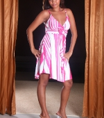 pinky-dress-08