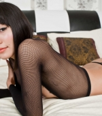 riza-asian-candy-pop-01