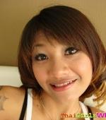 smiling-asian-02