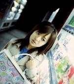 sora-aoi-02