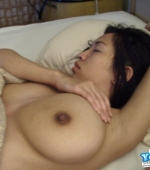 SubmitYourThai-BigBoobs-ThaiSexDoll-01