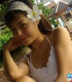 SubmitYourThai-ThaiTeens-06