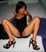 super-sexy-15