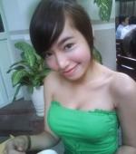 thai-gfs-elly-cap-04