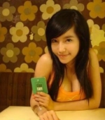 thai-gfs-elly-tran-01