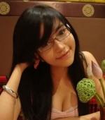 thai-gfs-elly-tran-05