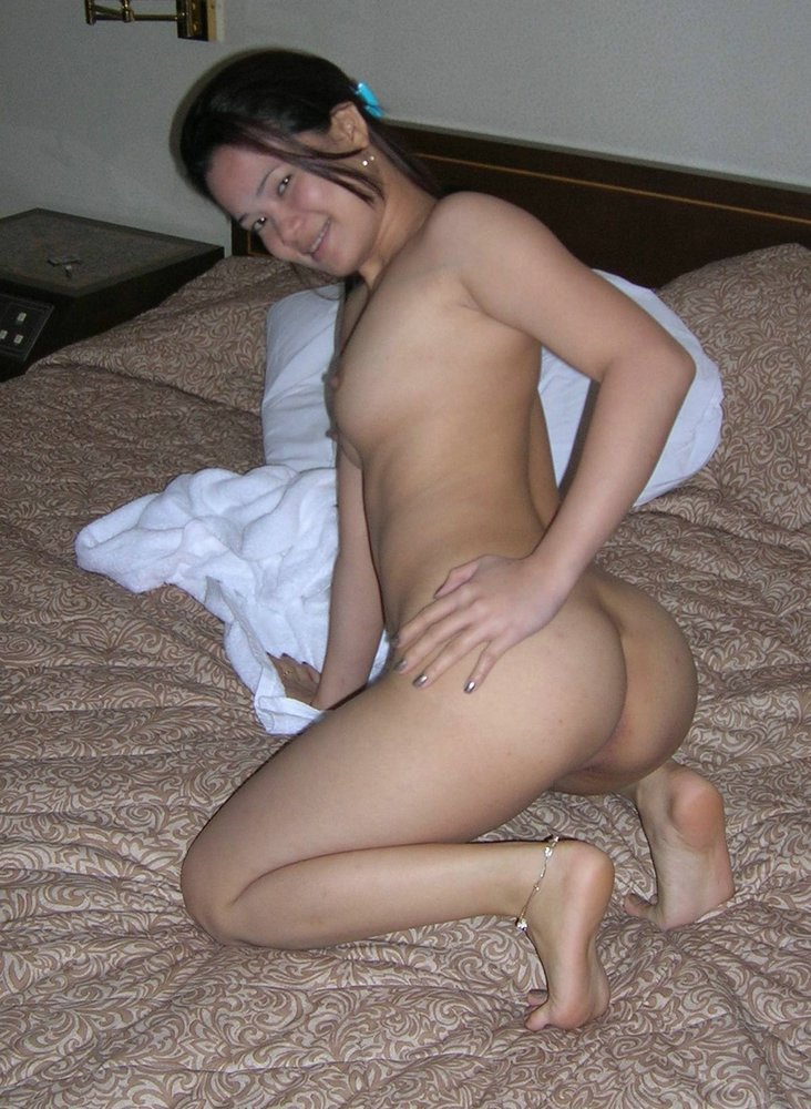 realy young girls nonnude