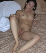 thai-gfs-ready-to-fuck-in-hotel-02