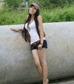 thai-gfs-sexy-elly-tran-05
