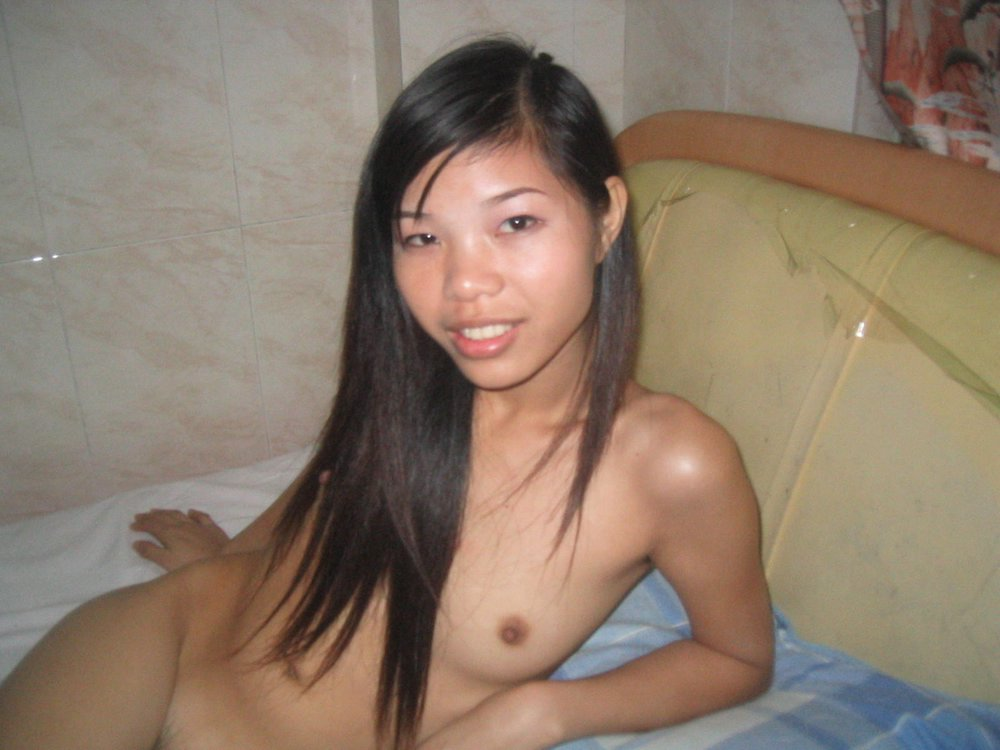japanese long hair porn