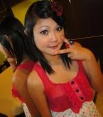 ThaiGirlsWild-Febe-Lollipop-Lick-07