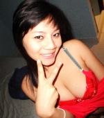 ThaiGirlsWild-Hot-Babes-01