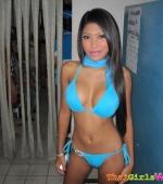 ThaiGirlsWild-Hot-Babes-06