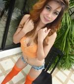 ThaiGirlsWild-Icey-strip-tease-02