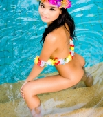 ThaiGirlsWild-Panni-Backyard-Pool-03