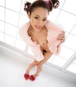 tina-yuzuki-09