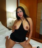 titty-fucked-02