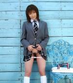 tokyo-teenies-Akane-Sakura-02