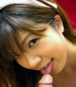 tokyo-teenies-Rika-Hayama-10