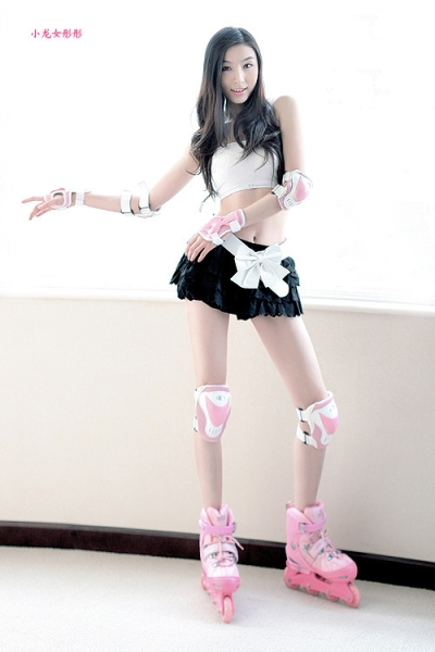 http://asianporntimes.com/wp-content/gallery/tokyo-teenies-sexy-skirt/Tokyo-Teenies-sexy-skirt-04.jpg