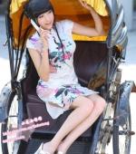 Tokyo-Teenies-sexy-skirt-09