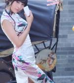 Tokyo-Teenies-sexy-skirt-10