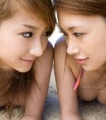 tokyo-teenies-Yuria-Sendoh-08