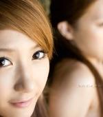 tokyo-teenies-Yuria-Sendoh-16